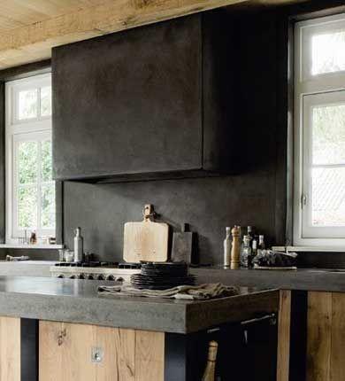 409 best cuisine images on Pinterest | Kitchen ideas, Ikea kitchen ...