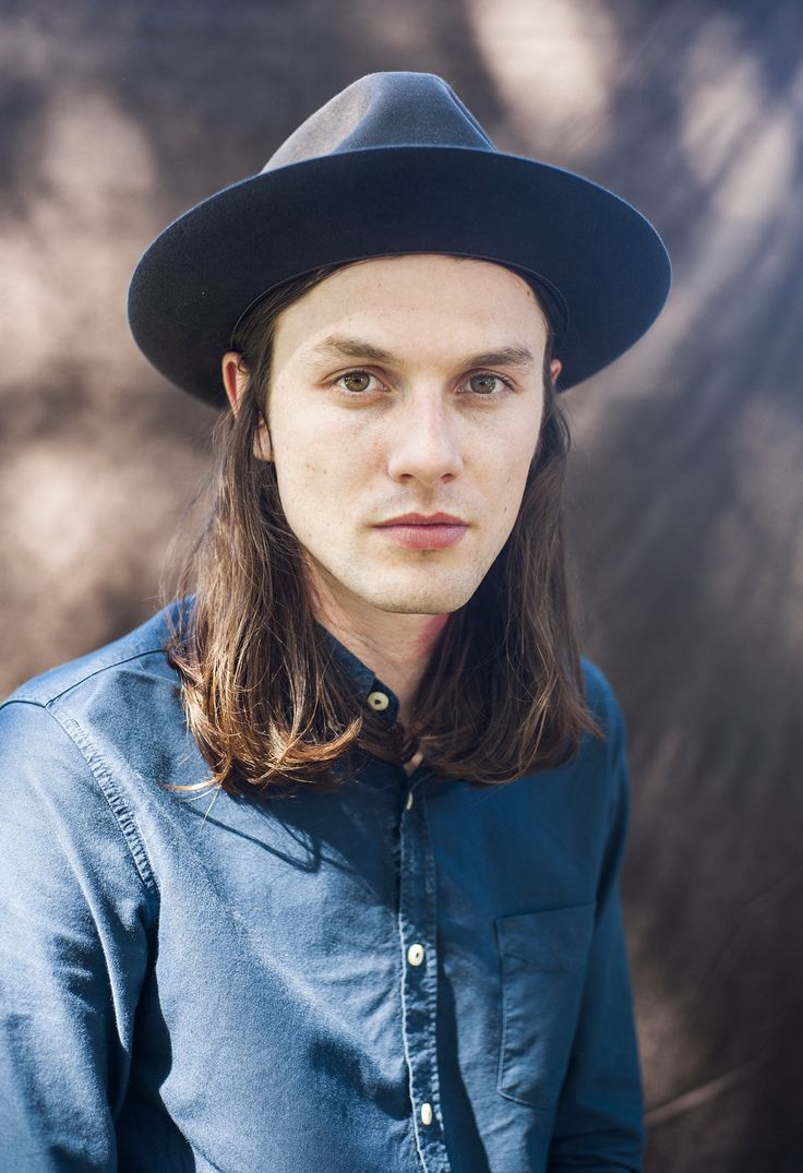 James Bay ACL review | Austin Music Source