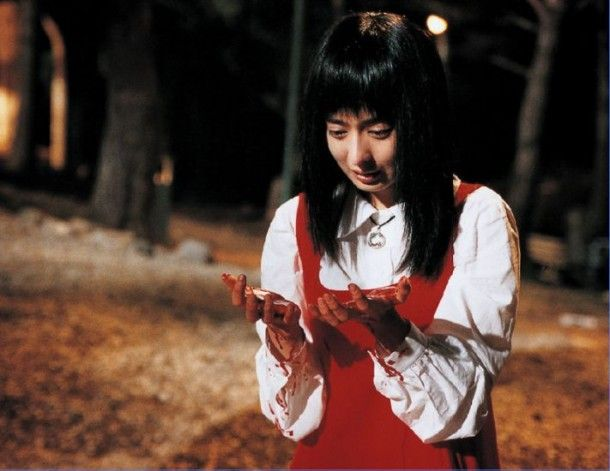 original asian horror | Top 10 Asian Horror Films You Have Never Heard Of - HorrorMovies.ca