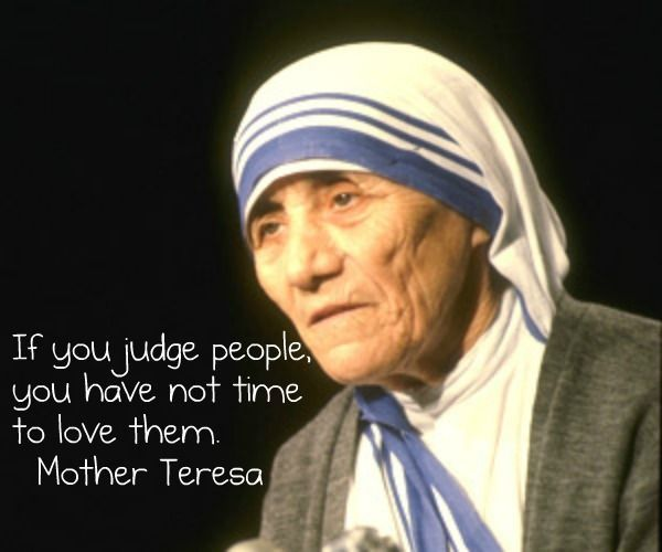 biography of mother theresa Find out about the life and charitable works of mother teresa, known as one of the great humanitarians of the 20th century, in this mini biography subscribe.