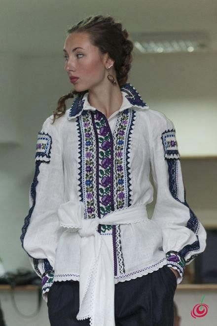 Ukraine, from Iryna*