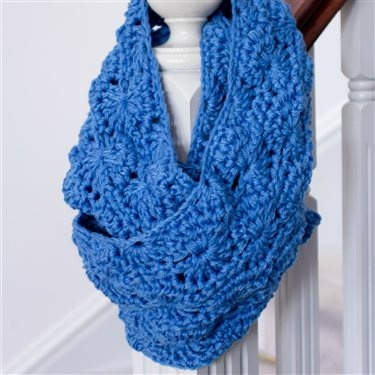 Pin by Cindy Foster on Crochet I Love Pinterest