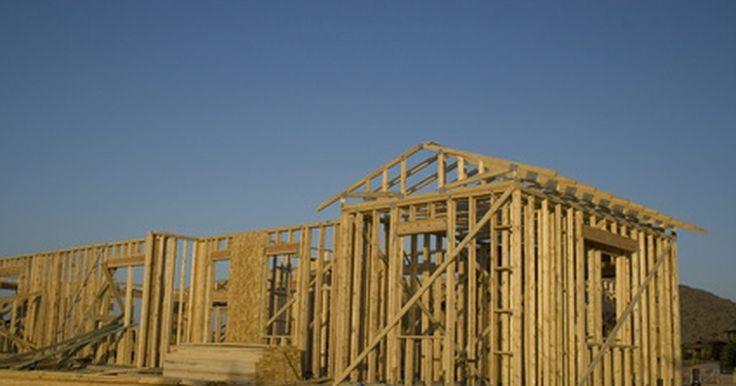 M s de 25 ideas incre bles sobre techos para autos en for Cual es el techo mas economico para una casa