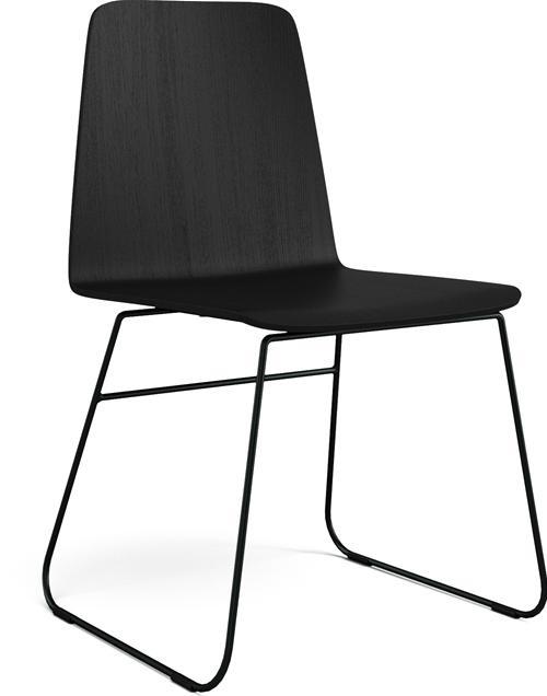 A-chair Spisestuestol