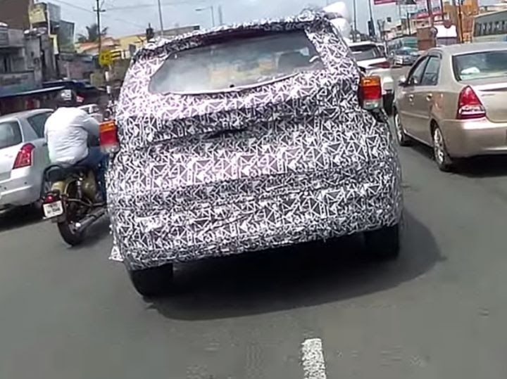 Pin On Cars