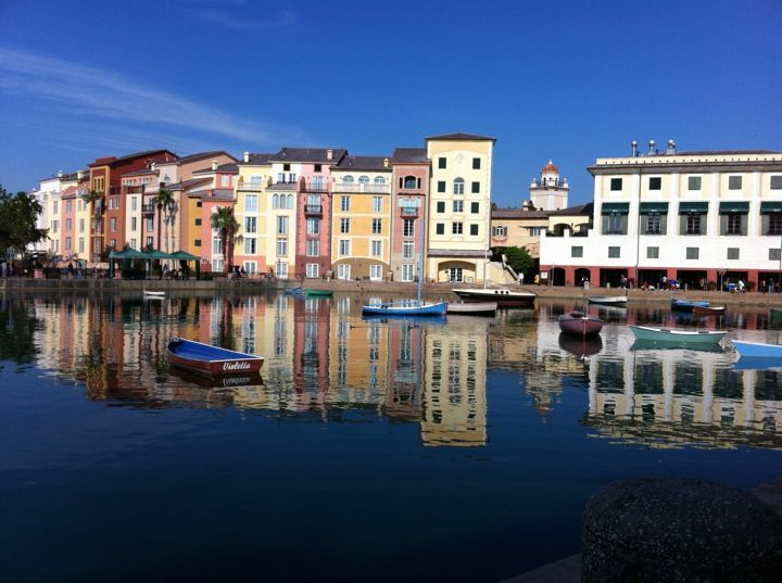 loews portofino bay hotel at universal orlando in orlando fl