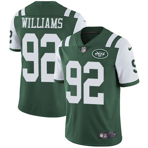 Chiefs Eric Berry 29 jersey Nike Jets #92 Leonard Williams Green Team Color Men's Stitched NFL Vapor Untouchable Limited Jersey Steelers Le'Veon Bell 26 jersey Steelers Antonio Brown jersey