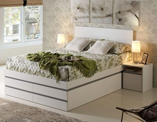 cama-casal-multifuncional-confort-interlink-madeiramadeira2