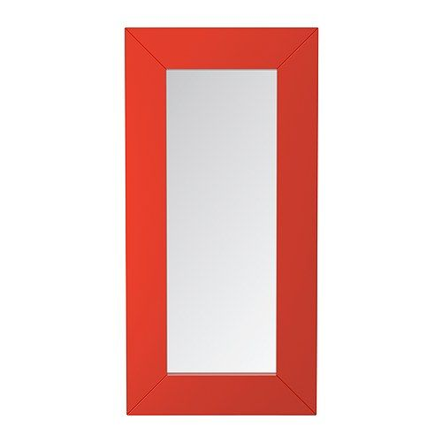 ikea floor mirror 129 for the home pinterest