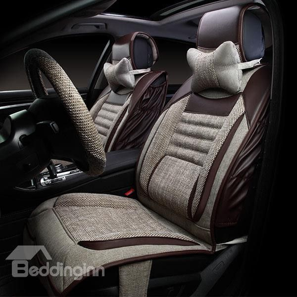 17 Best Ideas About Girly Car Seat Covers 2017 On