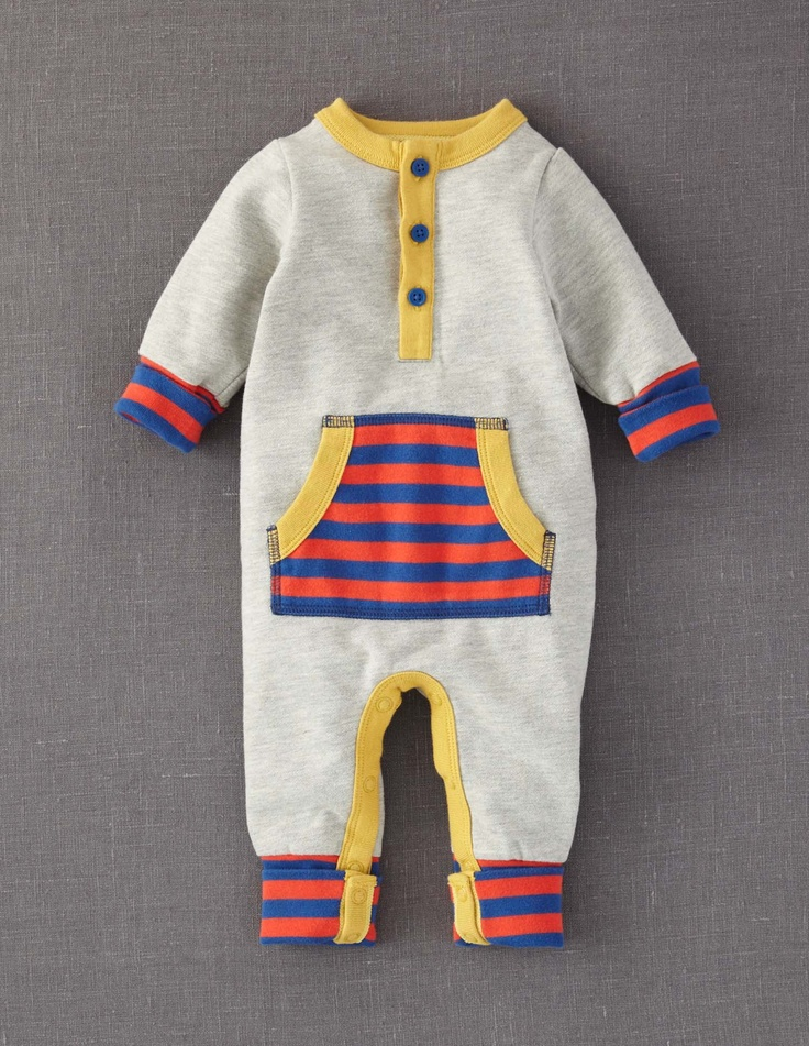 99 best images about fashion kids on pinterest kid for Boden jumpsuit