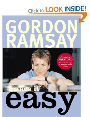 82 best cookbooks i want images on pinterest books cook books 82 best cookbooks i want images on pinterest books cook books and cookery books fandeluxe PDF