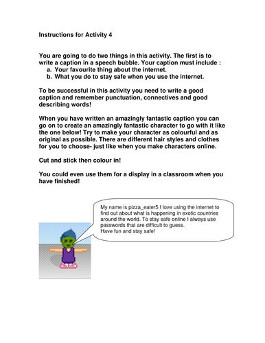 "Anti bullying week 2013  ""Antibullying lesson"" ""elementary"""