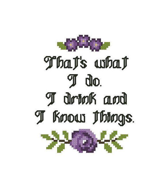 Best cross stitch flowers ideas on pinterest