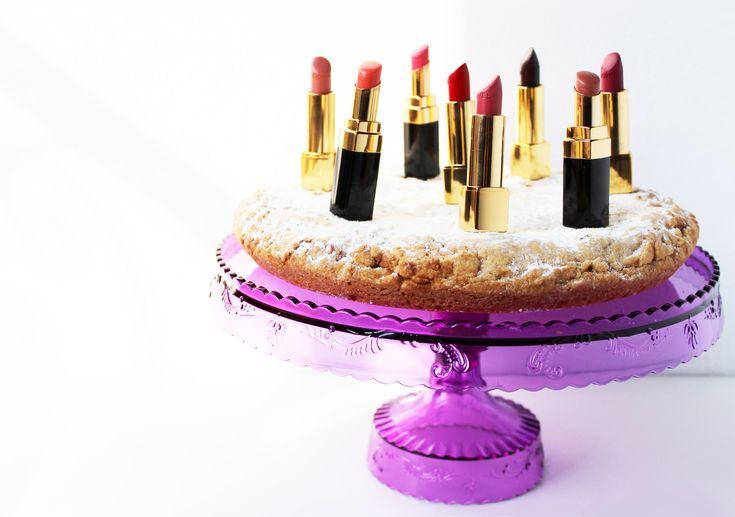La+torta+di+compleanno+perfetta+per+una+beauty+addicted!