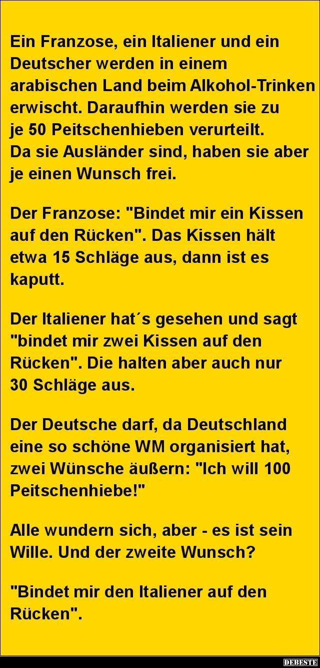 1000+ ideen zu deutscher humor auf pinterest | krieg, zitate und