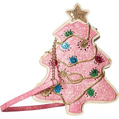 Betsey Johnson Light Up One Smart Cookie