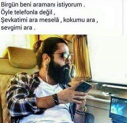 #korayavci #askile