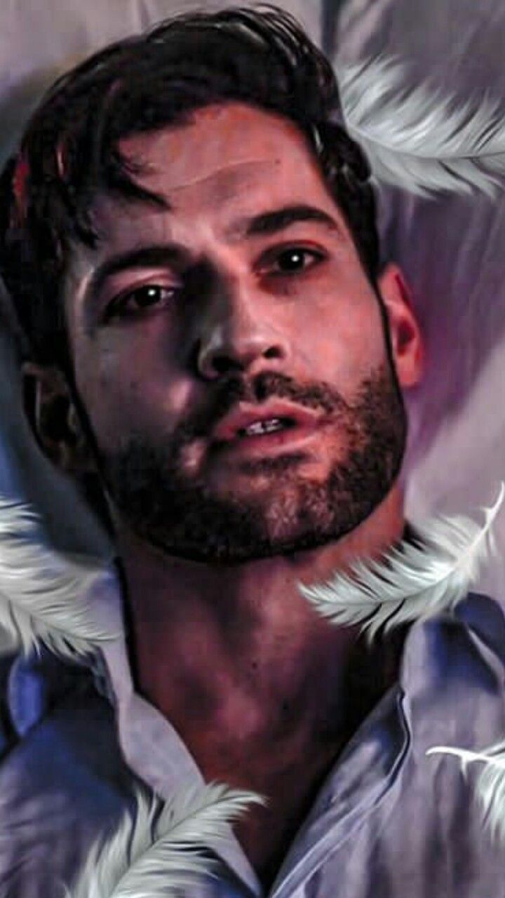 Pin By Lolo Lo On Lucifer Lucifer Lucifer Morningstar Supernatural Lucifer