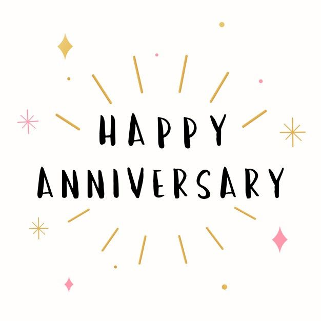 Download Anniversary Greeting Card For Free Happy Anniversary Quotes Anniversary Quotes For Couple Anniversary Greetings