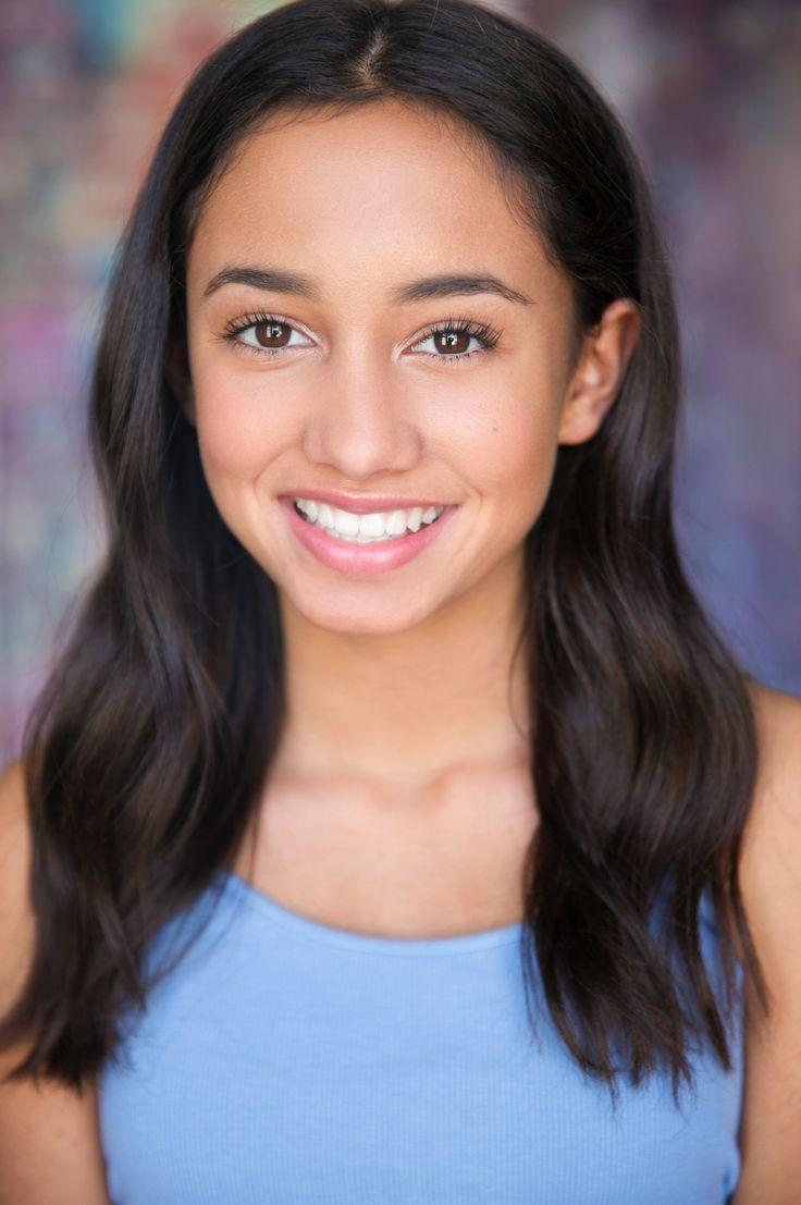 Teen Face: Katie Rettig | Teen Life