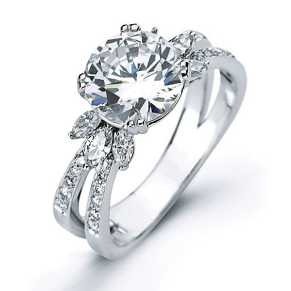 disney wedding ring 1000 images about disney engagement rings on 3576