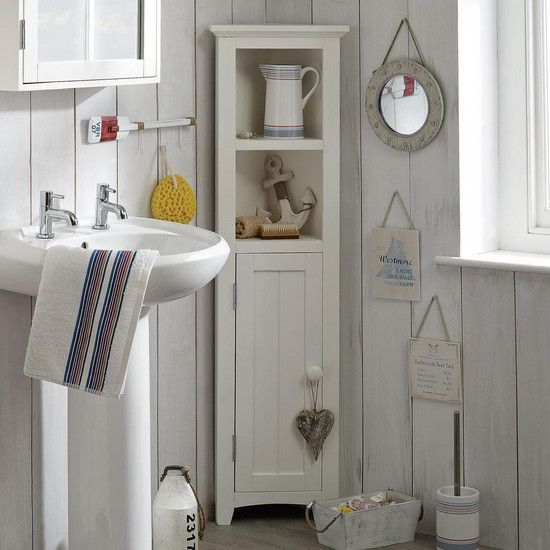 1000 images about bathroom on pinterest mirror cabinets for Bathroom cabinets dunelm