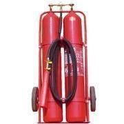O extintor de co2 preço é acessível e seu uso é primordial para a utilização em diferentes ambientes para a prevenção e combate de incêndios