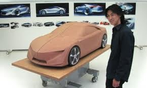 Toyota Design http://www.toyotaofalbany.com/index.htm