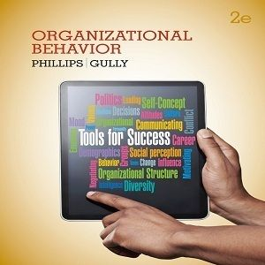 multiple choice for business organization Multiple choice questions  it attempts to merge the benefits of decentralisation with co-ordination across all areas of the business.