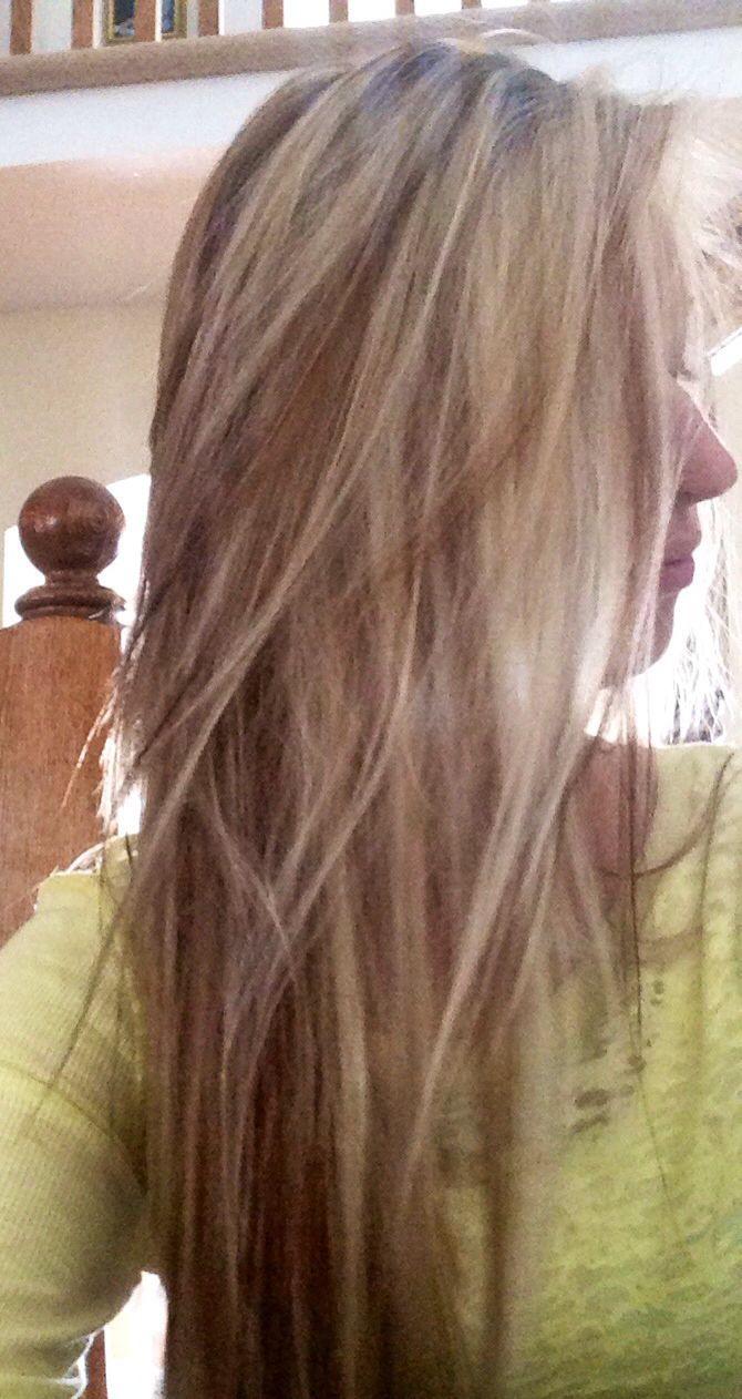 Astonishing Les 42 Meilleures Images A Propos De Hair Colors Sur Pinterest Hairstyles For Women Draintrainus