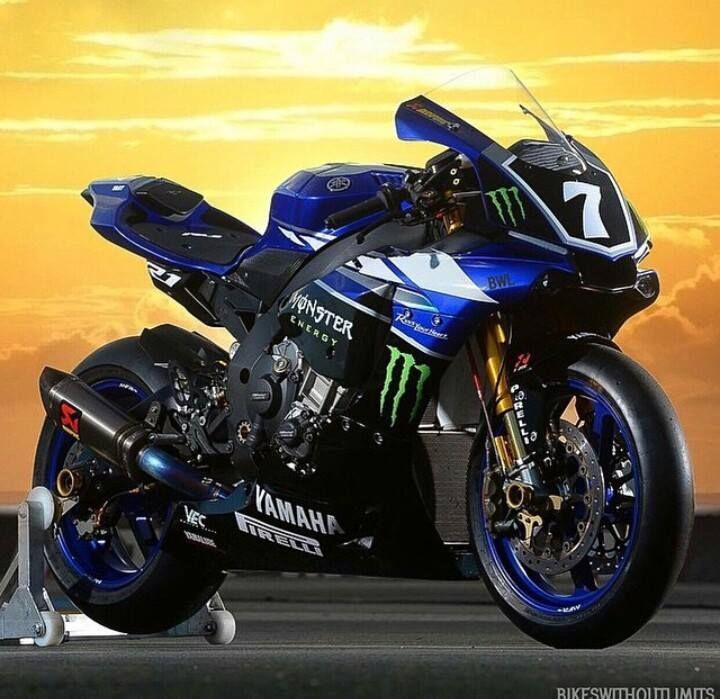 939 best images about yamaha sport bikes on pinterest