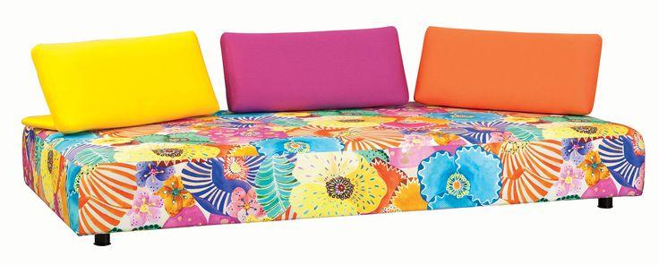 17 migliori idee su cuscini per esterni su pinterest - Cuscini da esterno impermeabili su misura ...