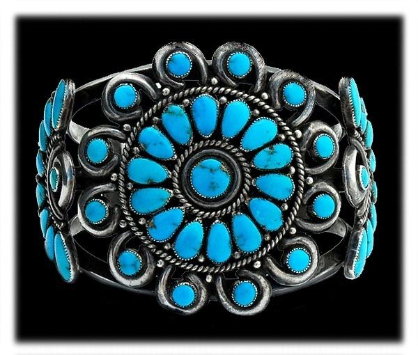 navajo turquoise bracelet: Navajo Turquoi Bracelets, Accessories Stuff, Navajo Turquoise Bracelets, Jewelry Fav, Turquoi Jewelry, Southwestern Jewelry, Zuni Bracelets, Silver Jewelry, Navajo Bracelets