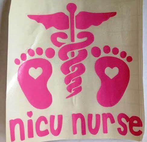 1000+ images about NICU Nurse on Pinterest | Happy nurses week ...