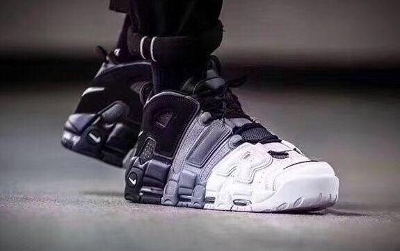 8944845c6a69 Cheap R 3 color AIR Pippen shoes