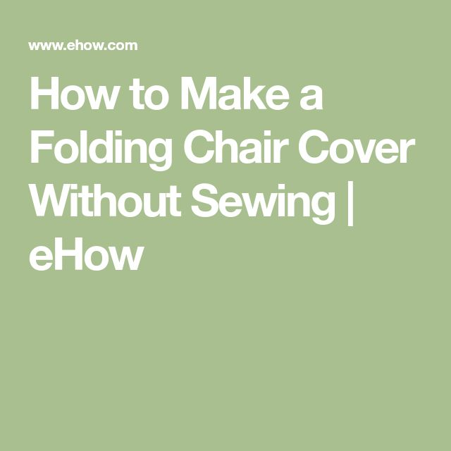 Spandex Chair Covers For Lifetime Folding Chairs Front Porch Best 25+ Ideas On Pinterest   Gold Covers, Wedding And ...