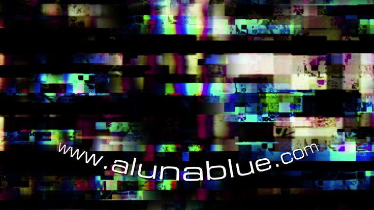 360 VR Glitch 001 Stock Video https://www.youtube.com/watch?v=ROUJLX1wXF0&utm_content=bufferc772d&utm_medium=social&utm_source=pinterest.com&utm_campaign=buffer