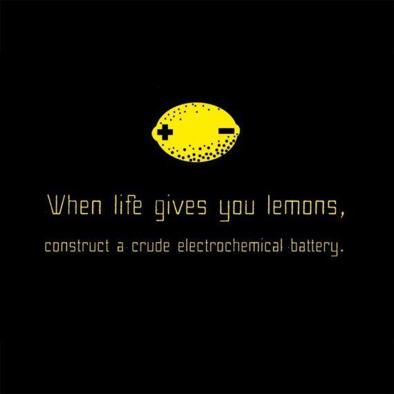 Eric would like this: Geek Stuff, Geeky Lici, Geek Nerd, Geek Funnies, Science Geek, Geek Lemon