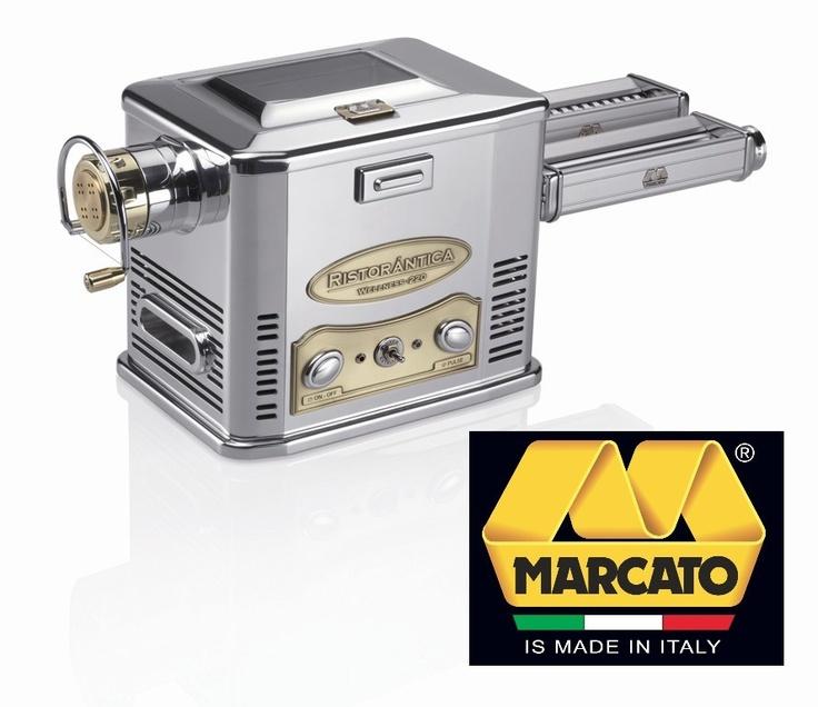 39 best achille de carlo images on pinterest chrome - Macchine per pasta in casa ...