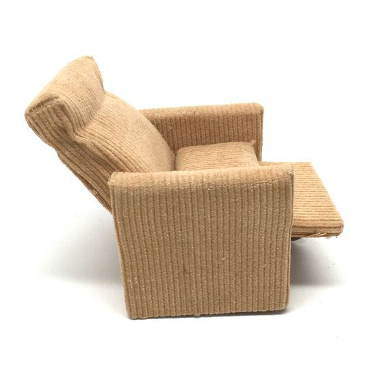 1000 Ideas About Lazy Boy Chair On Pinterest Recliners