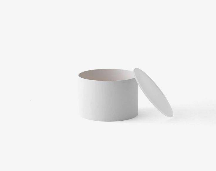 Blur box | Simon James Design