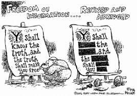 freedom of information act what do you think http://shopannies.blogspot.com/2017/03/freedom-of-information.html