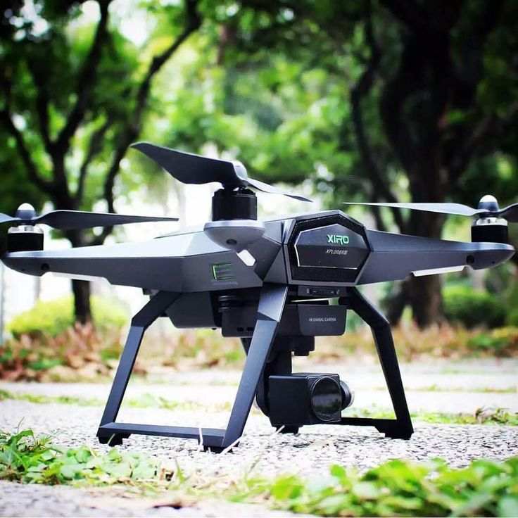 Online Shopping For Photography Drones Store Buying Guide From A Great Selection At Electronics