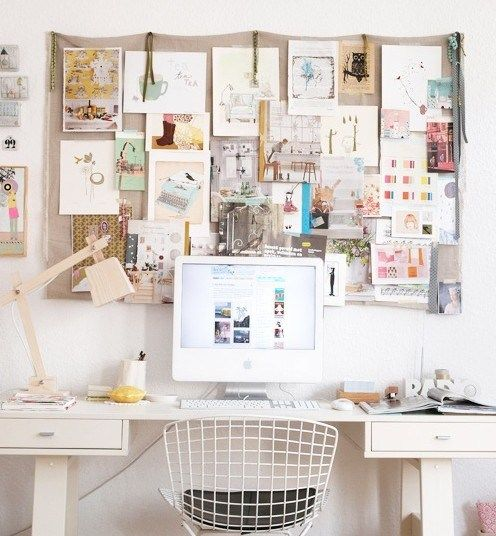 224 best images about vision board samples on pinterest for Home design vision board
