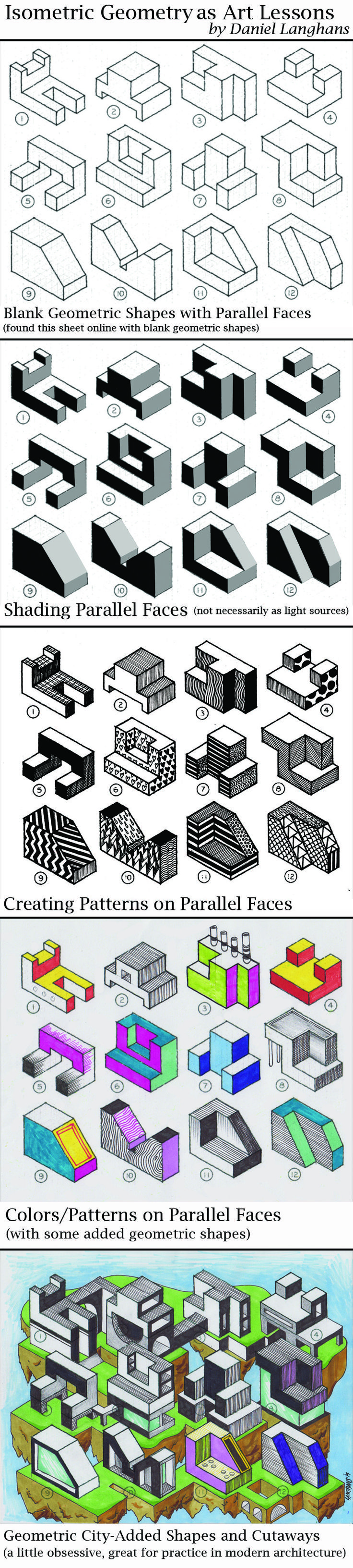 9 best drawing images on Pinterest | Technical drawings ...