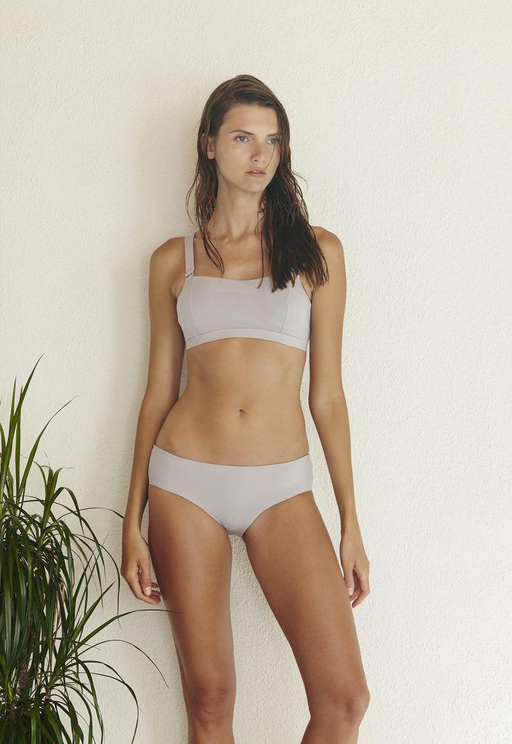 L'amour Bikini Set in Lavender  http://www.bowerswimwear.com/collections/spring-2016-francois/products/lamour-bikini-lavender