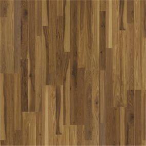 Laminate Flooring | Discount Laminate Flooring | ProSource Wholesale    Horner  Roberson Hickory
