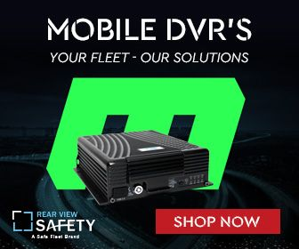 Rear View Safety Product of the Month – BackUp Camera System with Heated Camera Was: $299.99 Now: $254.99  Rear View Safety WIRELESS BACKUP CAMERA SYSTEMS: Cut Down Installation Time Wi…