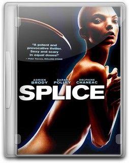 Deney – Splice Filmi Full Hd izle